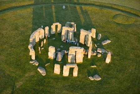 Stonehenge N061045 (1).jpg